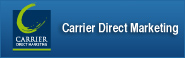 Carrier Direct